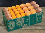 valuepacks-buy-grapefruit-oranges-073119_01.jpg