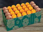 valuepacks-buy-grapefruit-oranges-073119_02.jpg