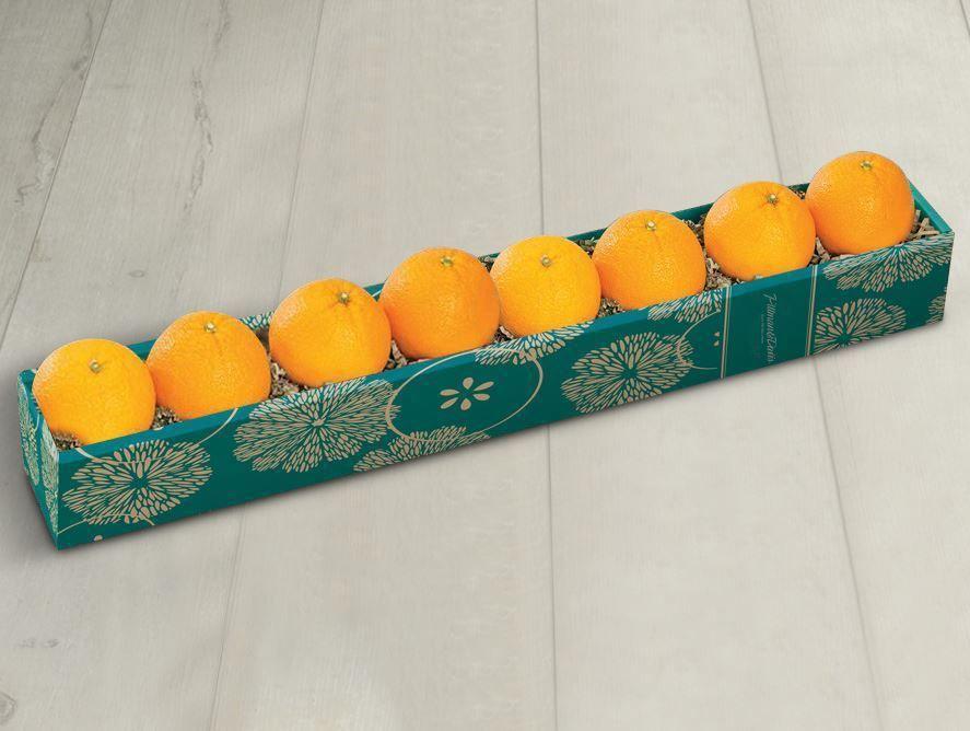PD21_Navel_oranges_01.jpg