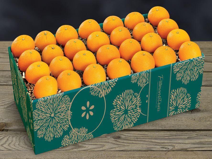 PD21_Navel_oranges_101221_06.jpg