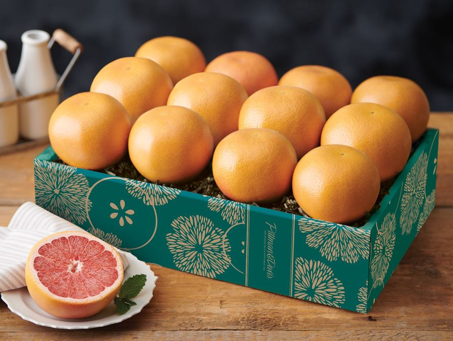 ... fruit gift and gourmet food item you send or we'll either replace your gift, or refund your purchase price. Start shopping today for your citrus gifts.