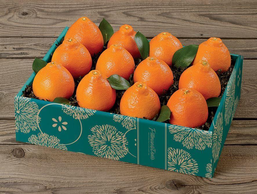 buy-honeybells-online-121819_01.jpg