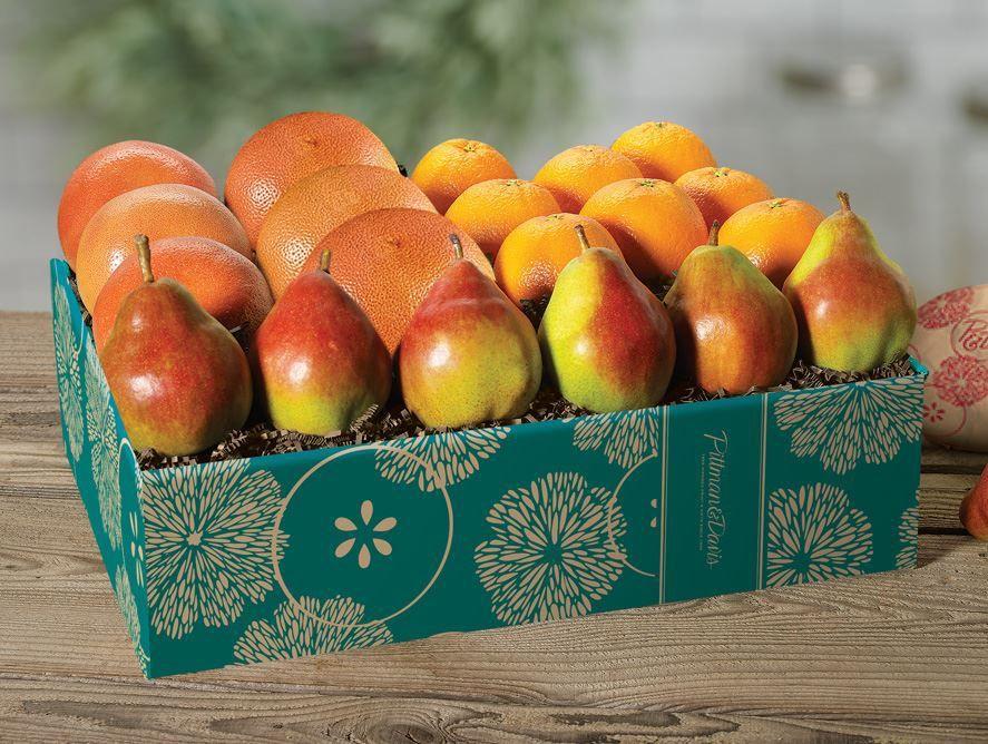 dozenrubyredorangepears-buy-grapefruit-apples-online-073119_01.jpg