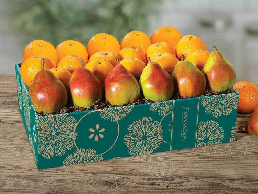 dozenrubyredorangepears-buy-grapefruit-apples-online-073119_02.jpg