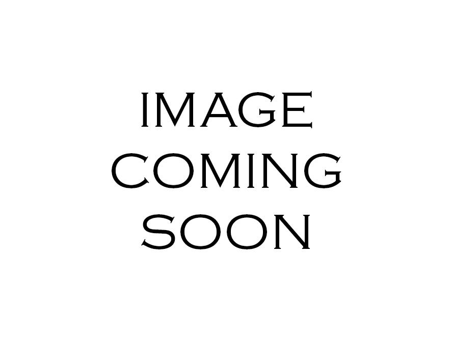 6 OZ CANS RR GF JUICE 18CT By Pittman & Davis