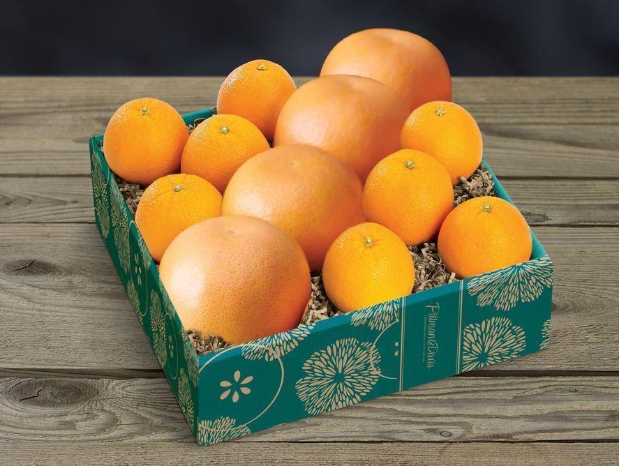 quarterbushrubyred-buy-grapefruit-online-101521_01.jpg