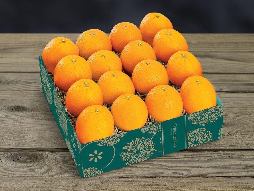 quarterbushrubyred-buy-grapefruit-online-101521_02.jpg