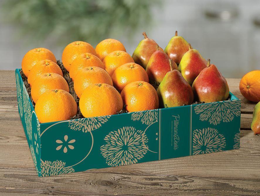 quarterbushrubyredpluscomice-buy-pears-grapefruit-073119_02.jpg