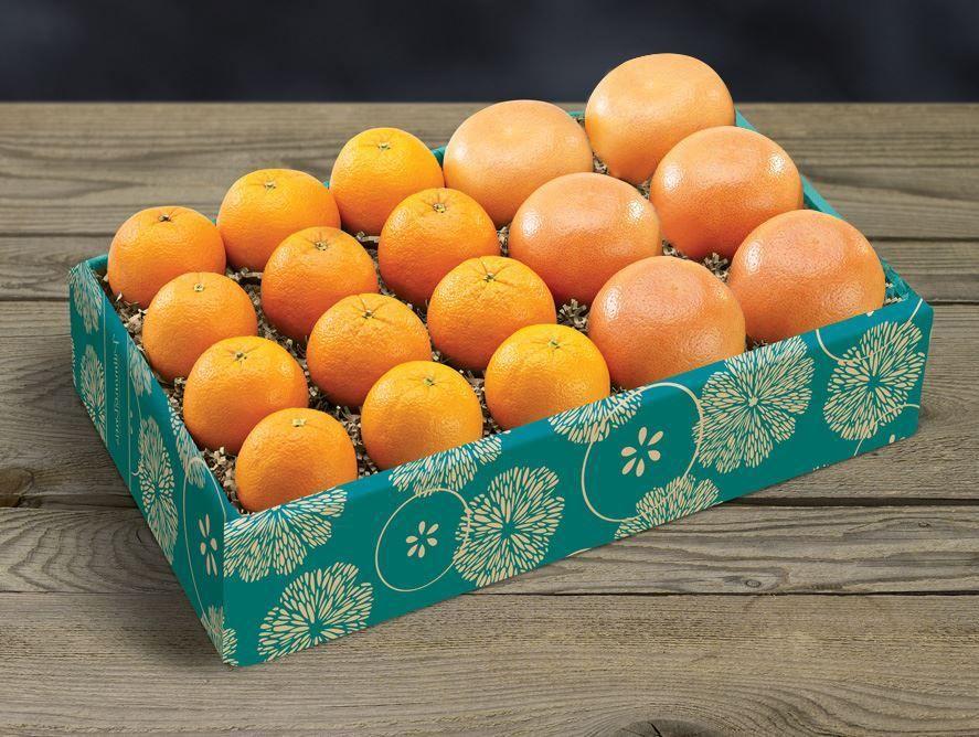 ruby-red-grapefruit-navel-oranges-102919_02.jpg