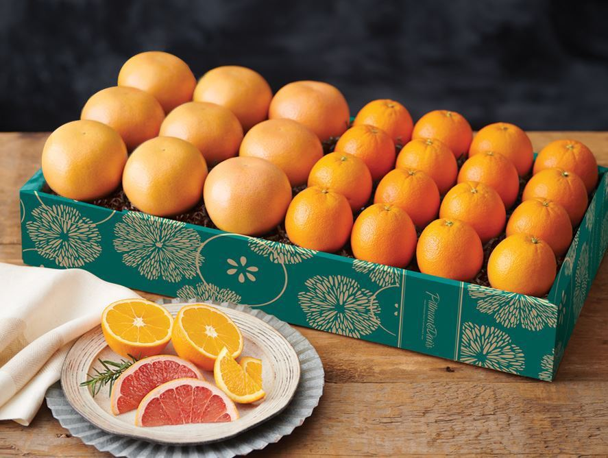 ruby-red-grapefruit-navel-oranges-102919_03.jpg