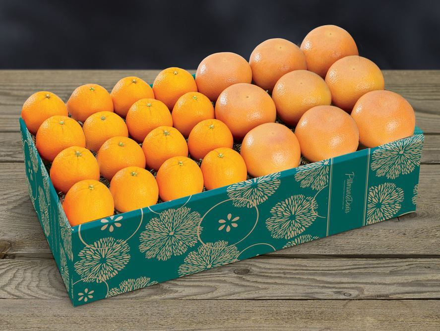 ruby-red-grapefruit-navel-oranges-102919_04.jpg