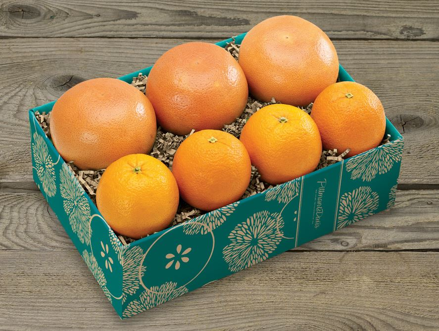 sixpack-buy-citrus-online-073119_01.jpg