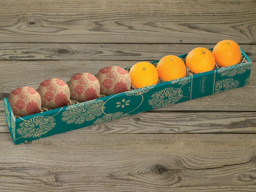 sixpack-buy-citrus-online-073119_02.jpg