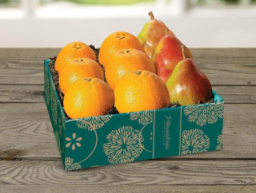 sixpackpluscomicepears-buy-pears-grapefruit-citrus-online-073119_01.jpg