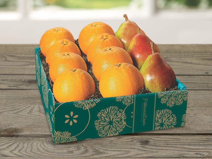 sixpackpluscomicepears-buy-pears-grapefruit-citrus-online-073119_02.jpg